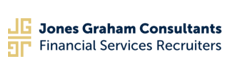 Jones Graham Consultants Inc Talent Network