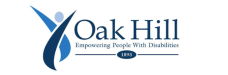 Oak Hill Talent Network