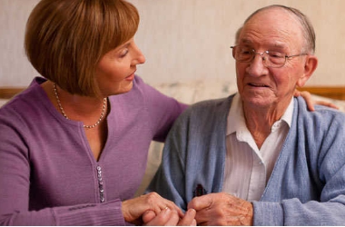 ALL JOBS AT HOME INSTEAD SENIOR CARE - LOUISVILLE, KY