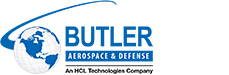 Butler Aerospace & Defense Talent Network