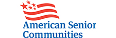 Jobs and Careers at American Senior Communities>