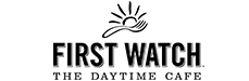 Jobs and Careers at First Watch Restaurants>