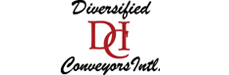 Jobs and Careers at Diversified Conveyors International, LLC.>