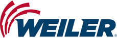 Jobs and Careers at Weiler Abrasives Group>