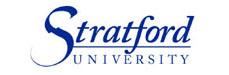 Stratford University Talent Network
