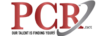 Jobs and Careers at PCR Staffing>