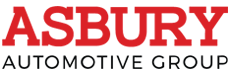 Asbury Automotive Group, Inc. Talent Network