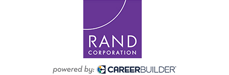 Jobs and Careers atThe RAND Corporation>