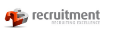 2S Recruitment Talent Network