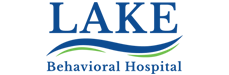 Jobs and Careers at Lake Behavioral Hospital>