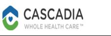 Jobs and Careers atCascadia Behavioral Healthcare, Inc.>