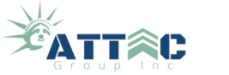 Jobs and Careers at ATTAC Group Inc.>