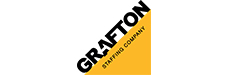 Grafton Staffing Companies Talent Network