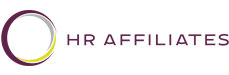 Jobs and Careers at HR Affiliates>
