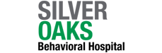 Jobs and Careers at Silver Oaks Behavioral Hospital>
