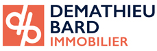 DEMATHIEU BARD IMMOBILIER Talent Network