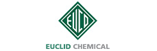 The Euclid Chemical Company Talent Network