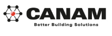 Canam Steel Corporation Talent Network