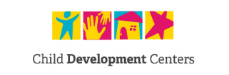 Jobs and Careers atChild Development Centers>