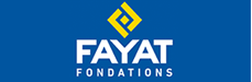 fondations-fayat-sandbox Talent Network