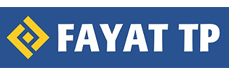 FAYAT ENTREPRISE TP Talent Network