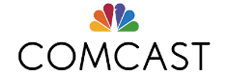 Jobs and Careers atComcast>