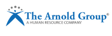 The Arnold Group Talent Network