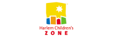 Harlem Children's Zone Talent Network