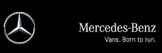Jobs and Careers at Mercedes-Benz Vans, LLC>