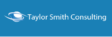 Taylor Smith Consulting Talent Network