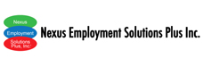 Nexus Employment Solutions Plus Talent Network