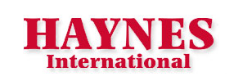Jobs and Careers at Haynes International, Inc.>