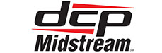 Jobs and Careers at DCP Midstream>