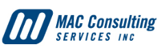 Mac Consulting Services, Inc Talent Network