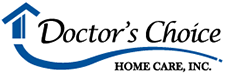 Jobs and Careers at Doctor's Choice Home Care, Inc.>