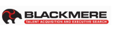 Jobs and Careers at Blackmere>