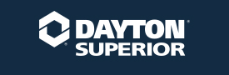 Dayton Superior Corporation Talent Network