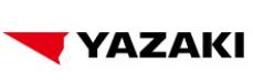Jobs and Careers atYazaki North America, Inc.>