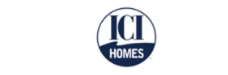 Jobs and Careers at ICI Homes>