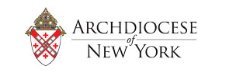 Central Services of the Archdiocese of New York Talent Network