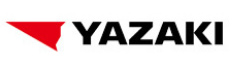 Yazaki North America, Inc. Talent Network