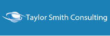 Jobs and Careers at Taylor Smith Consulting>