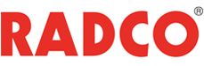 Jobs and Careers at RADCO>