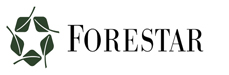 Jobs and Careers at Forestar Group Inc.>
