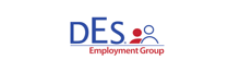 Jobs and Careers at DES Staffing>