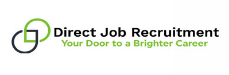 Direct Job Recruitment Talent Network