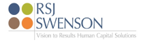 RSJ/Swenson LLC Talent Network