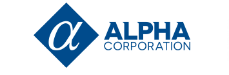 Alpha Corporation Talent Network