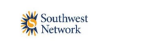 Southwest Network Talent Network