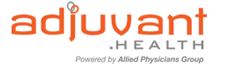 Jobs and Careers at Adjuvant.Health>
